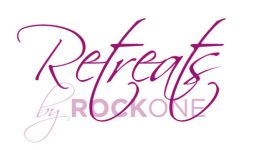 R1-Retreats-Logo-2